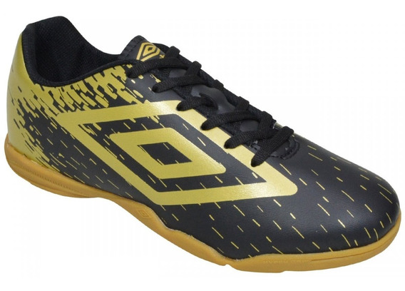 Tenis Umbro Acid