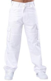 Pantalon Trabajo Somos Fabrica- Desde Talle 50