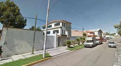 Excelente Bodega Con Casa Para Oficinas En Renta Ubicada En Apizaco