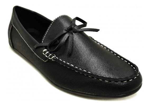 Sapato Masculino Broken Rules 89256