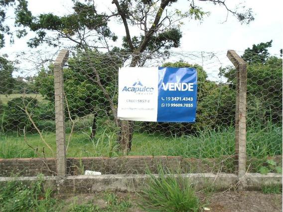 Terreno À Venda, , Jardim Bela Vista - Americana/sp - 271