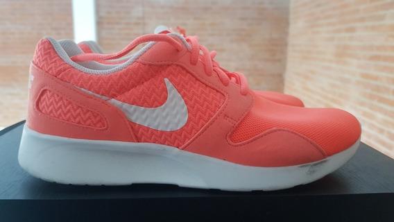 Zapatillas Mujer Nike Kaishi