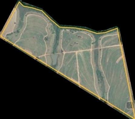 Imagem 1 de 1 de Fazenda Para Venda Em Tanabi-sp, Com 40 Alqueires Sendo 27 Alqueires Em Cana Arrendada, Represa Grande, Pasto E Córrego Na Divisa - Fa00289 - 69587012