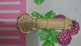 Relógio Luxuoso Feminino