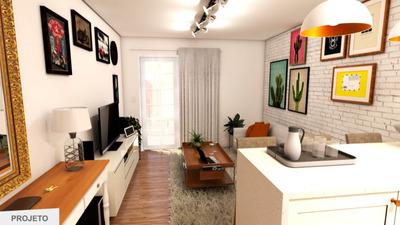 Projeto Remodelar - #reforma #casa #apartamento #interiores