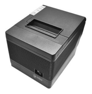 Impresora Termica 3nstar Rpt008 Usb Red Comandera Tm-t20