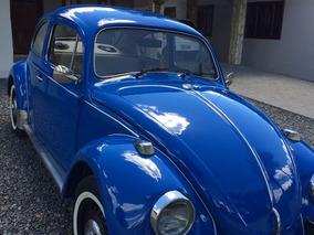 Fusca 1977 1.300l