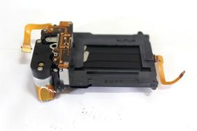 Obturador Nikon D750 Obturador Com Palhetas Frete Grátis 12x