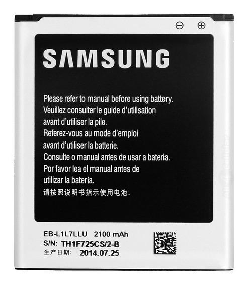 Bateria Samsung Galaxy Premier Core Plus Eb-l1l7llu Original