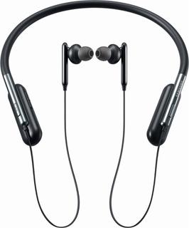 Auricular Bluetooth Samsung U Flex Manos Libres Original