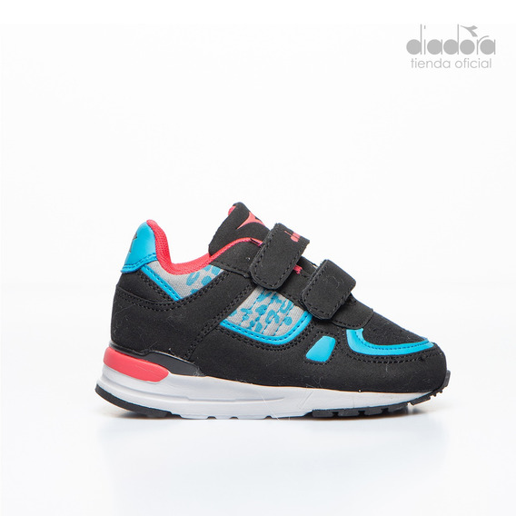 Zapatillas Diadora Note Jr.