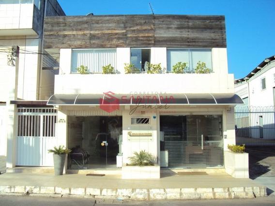 Sala Comercial Lauro De Freitas Venha Conferir !! - 40089467