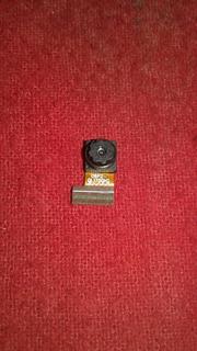 Camara Delantera Huawei Y625