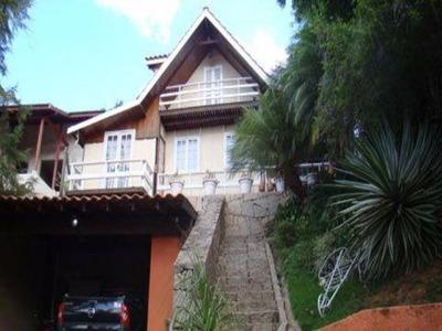Casa À Venda Em Sousas - Ca213173