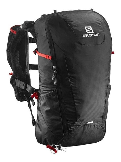Salomon Mochila Peak 20 - Adventure - 379973