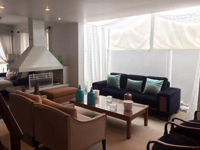 Casa Em Alphaville, Barueri/sp De 290m² 4 Quartos À Venda Por R$ 1.490.000,00 - Ca116606