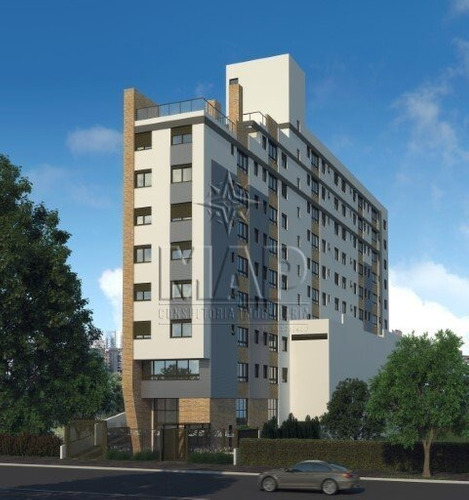 Apartamento - Mont Serrat - Ref: 7273 - V-156028