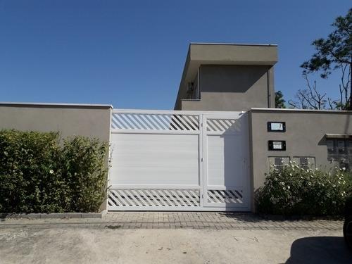 Litoral Norte Casa Em Condomínio - 2 Dormitórios R$ 190 Mil - 76