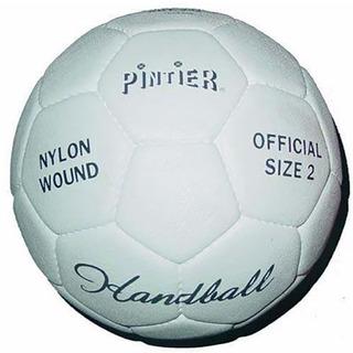 Pelota De Handball Pintier N 3 Art 223