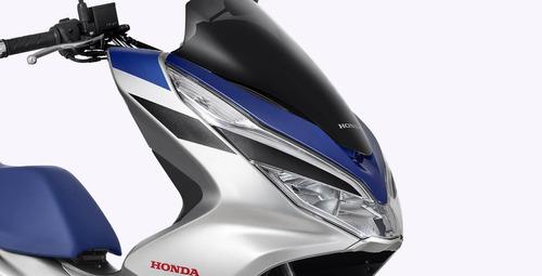 Imagem 1 de 9 de Honda Pcx 150