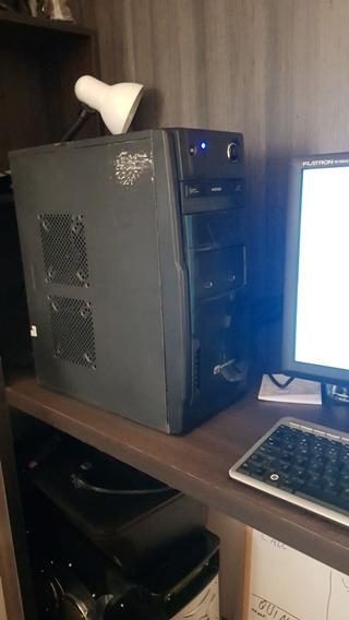 Computador I5 4590