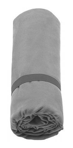 Toallas De Microfibra Grande (al Mayor) 12 Unidades