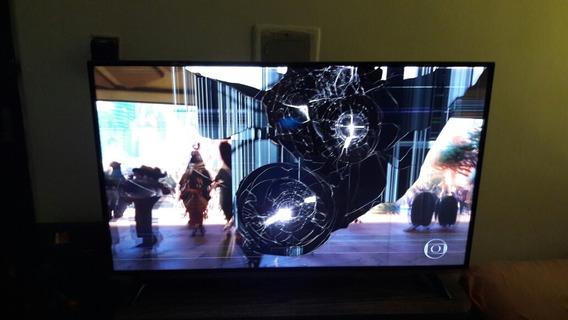 Tv Da Philco Smart Tv Ptv49f68dswn 4k