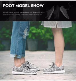 Zapatos Deportivos Hombre,zapatos Deportivos De Caballeros