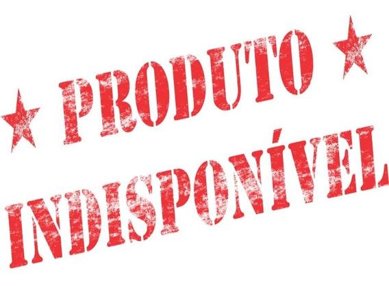Perfume adidas Dynamic Pulse 100ml + Desodorante Dynamiq