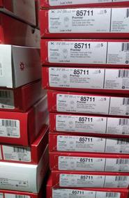 Bolsa Colostomia 85711 Premier Hollister, Barrera Incluida