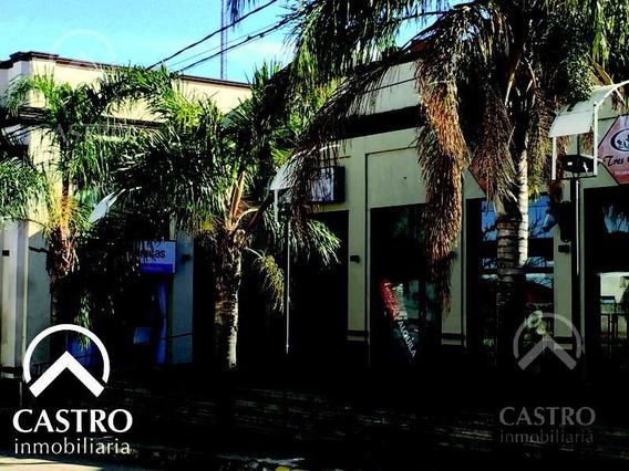 Oficina - Casco Histórico