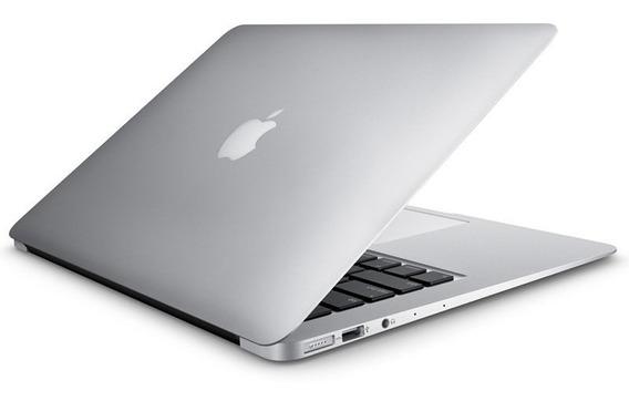 Notebook Macbook Air