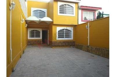 Casa En Renta A Tres Minutos De La Procuraduría Del Estado De Chiapas