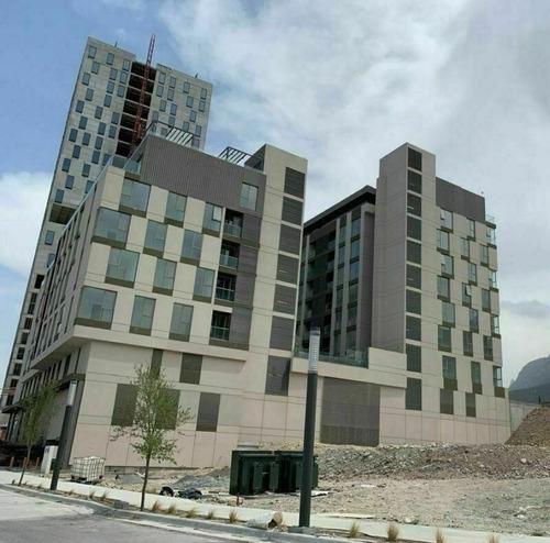 Imagen 1 de 18 de Departamento En Venta, Via Cordillera Torre Cian
