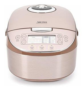 Aroma Housewares Professional Cocina De Arroz