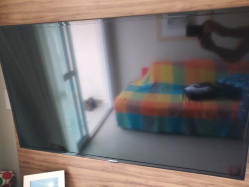 Televisor Sansung 46´un46fh5205 Problemas No Display