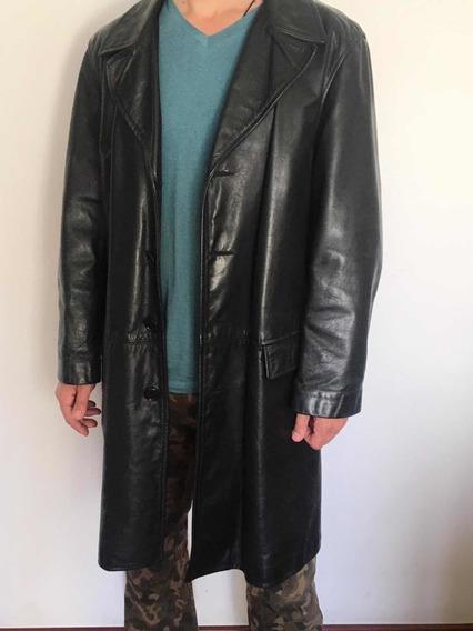 Saco Chaqueta Blazer Cuero Hombre Schott Jacket Usa Original