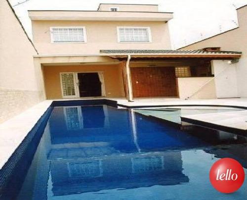Casa - Ref: 149795
