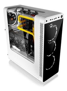 Pc Gamer Intel Core I5 9400 Fornite Pubg Nvidia Gtx 1660 6gb