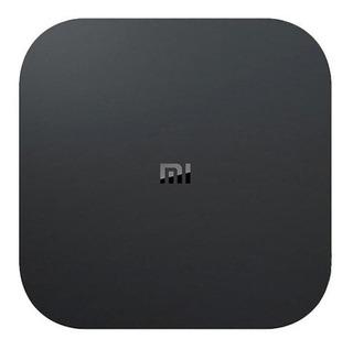 Tv Box 4k 2gb + Control Remoto Xiaomi