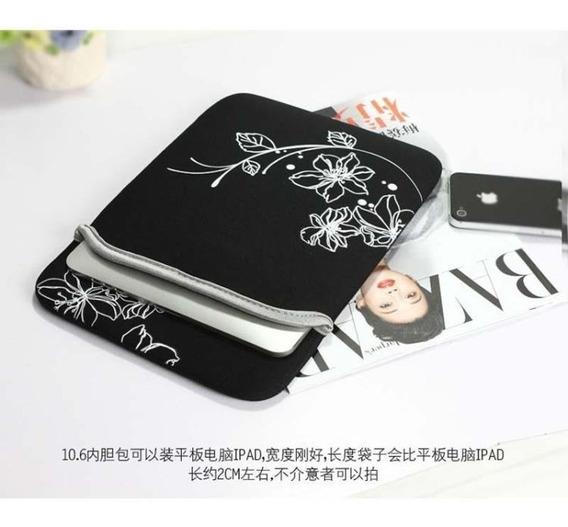 Capa Case Notebook Macbook 13.3 14.1 Kingsons Qualidade