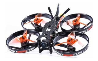 Cinebee Cinewhoop Drone Carreras Racer Arf 111r