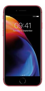 iPhone 8 64 GB (Product)Red 2 GB RAM