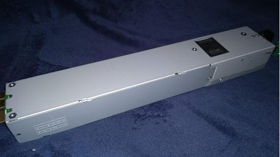 Fonte Para Servidor Delta Electronics Dps-400ab-10c