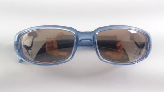 Óculos Solar Vintage Fibra Carbono #forum Ev-700c2