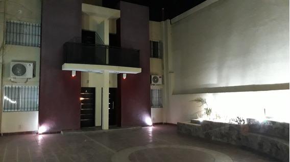 Excelente Duplex, En San Juan Apto Para 5 Personas (a)