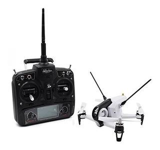 Drone Walkera Rodeo 150 Racing Quadcopter Devo 7 & Camara ®