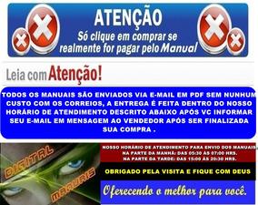 Manual Em Português Da Sony Alpha Slt-a33 / A55