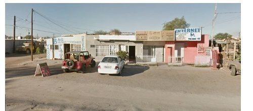 Se Vende Casa, Mexicali.