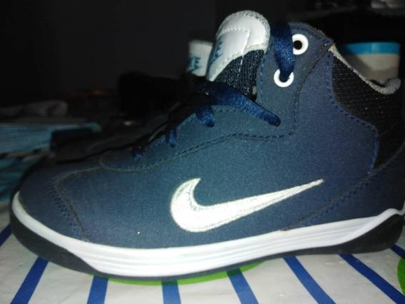 Zapatos De Niño Deportivos